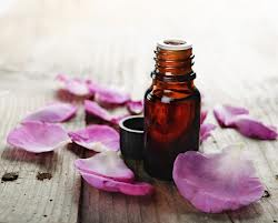 The Wonders of Aromatherapy